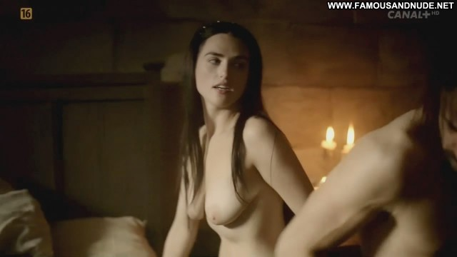 Katie Mcgrath Labyrinth Bed Sex Nude Posing Hot Famous Babe Female