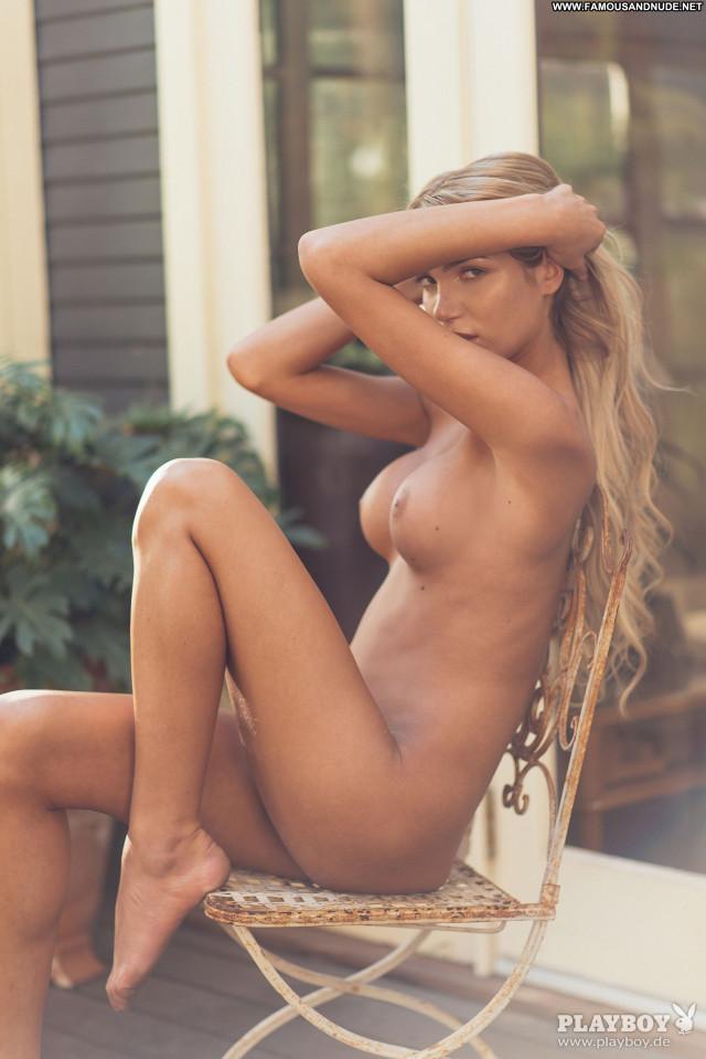 Giuliana Farfalla K Sex Celebrity Summer Videos Nyc Model Park Bar