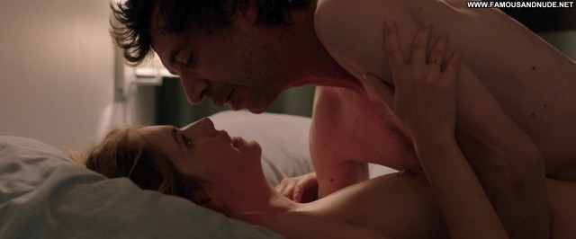 Laurence Arne A Coup Sur Celebrity Hot Movie Sex Nude Scene Gorgeous