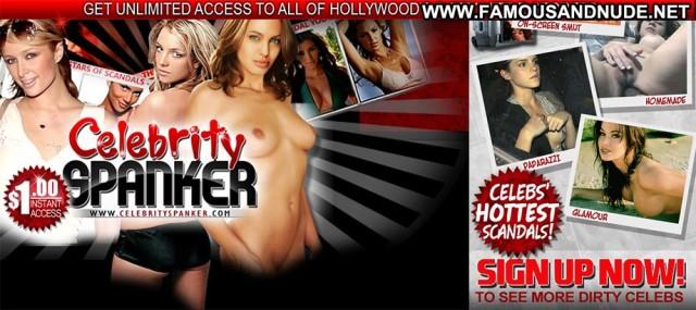 Billie Piper Penny Dreadful Tv Show Hot Celebrity
