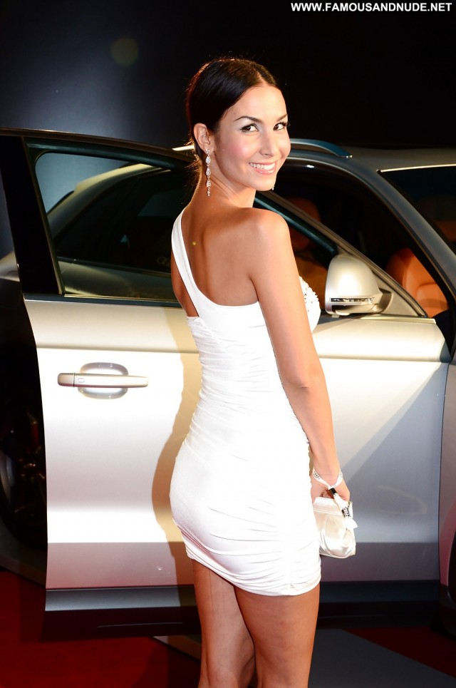Sila Sahin Pictures Babe Celebrity