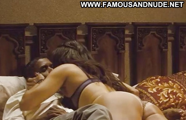 Paula Patton Pictures Ebony Celebrity Hd Actress Nude Famous Hot Sexy