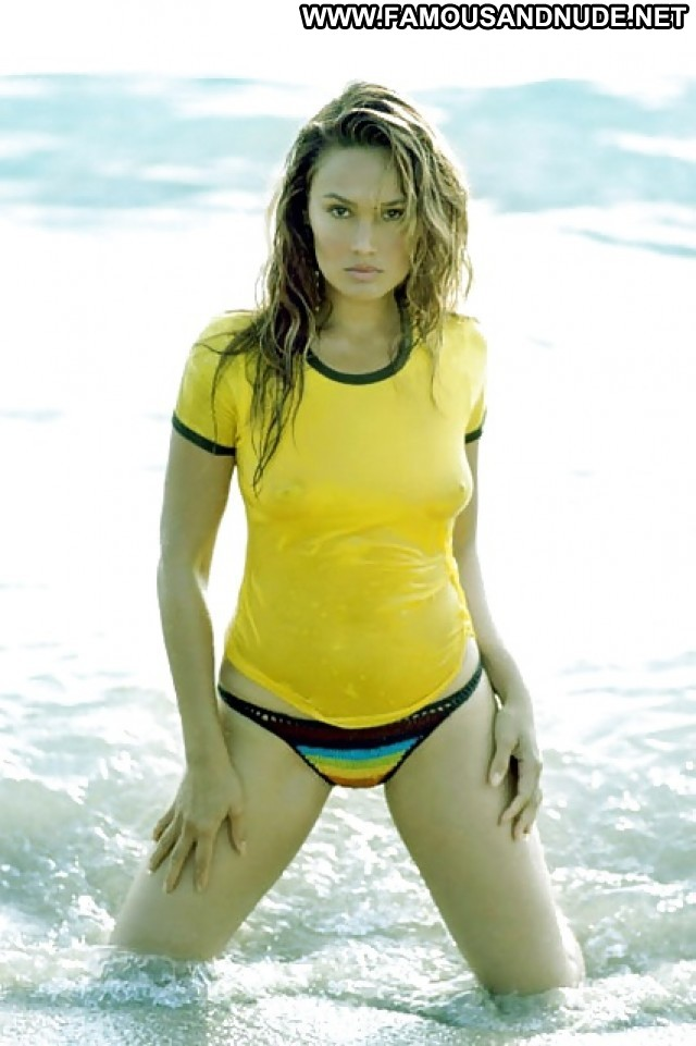 Tia Carrere Pictures Celebrity Asian Milf Beautiful Cute Doll Hot Hd