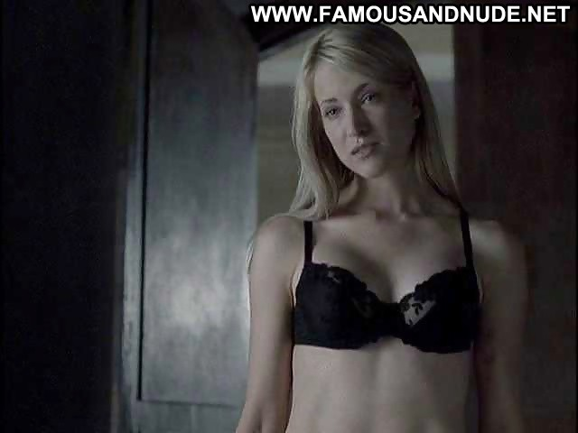 Lori Heuring Pictures Blonde Celebrity Feet Ass Beautiful Hd Hot Doll