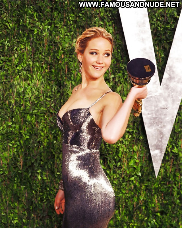 Jennifer Lawrence Pictures Babe Celebrity