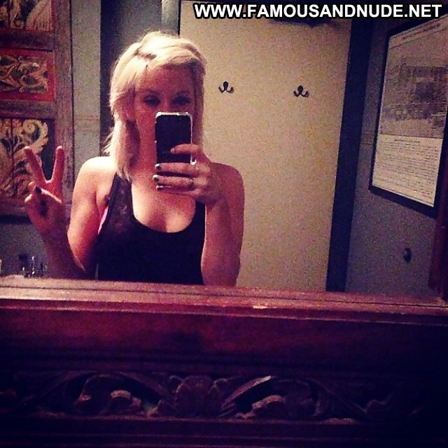 Ellie Goulding Pictures Celebrity Blonde Female Famous Posing Hot