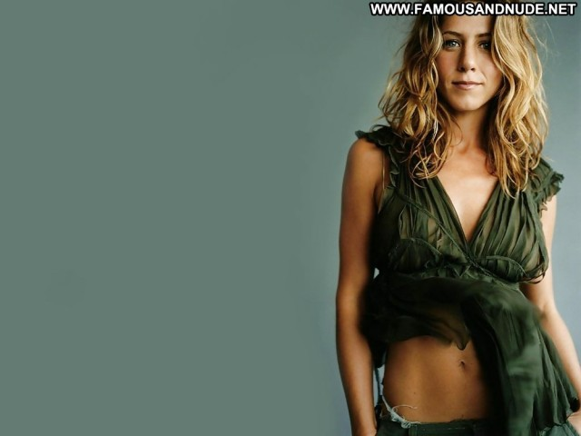 Jennifer Aniston Pictures Masturbation Babe Celebrity