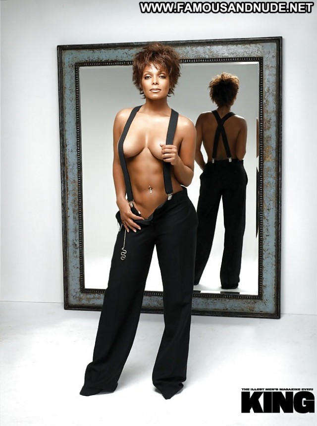 Janet Jackson Pictures Celebrity Actress Cute Posing Hot Female Babe