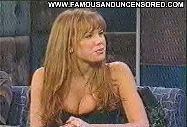 Nikki Cox Nude Sexy Scene Late Night With Conan O Brien Doll