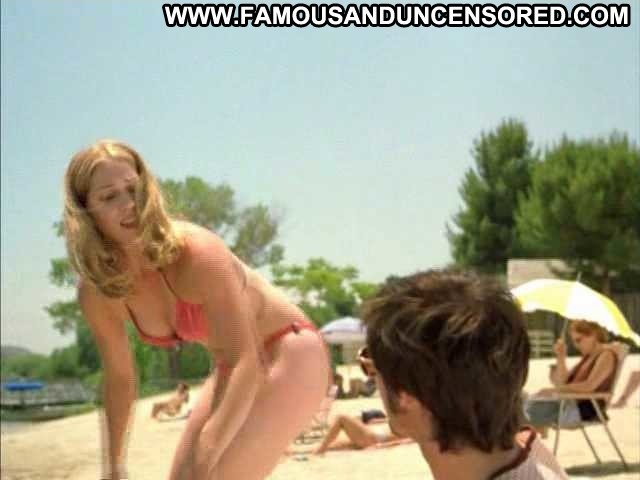 Renee Madison Cole Ted Bundy Couple Bikini Posing Hot Celebrity