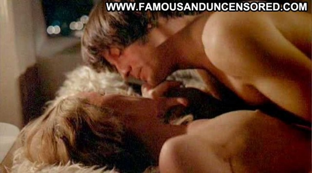 Barbara Trentham The Possession Of Joel Delaney Topless Bed Sex