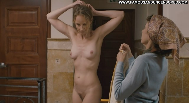 Helen Hunt The Sessions  Doll Hd Hot Nude Scene Gorgeous Beautiful