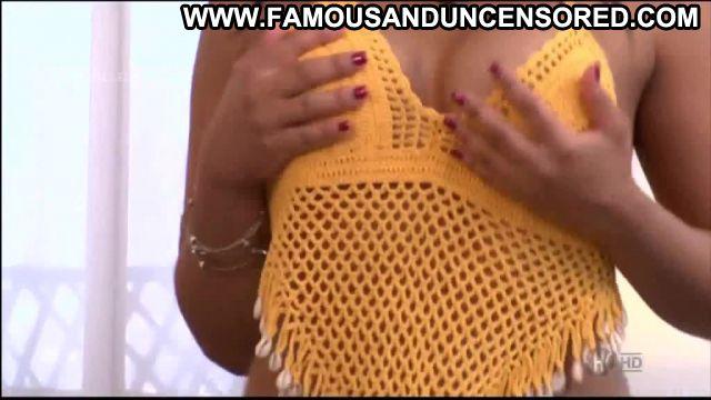 Emy Reyes Sex Scene Tits Sex Scene Celebrity Latina Famous Showing