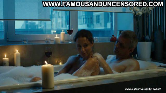 Evgeniya Morozova Belyj Mavr Shower Showing Ass Brunette Hot