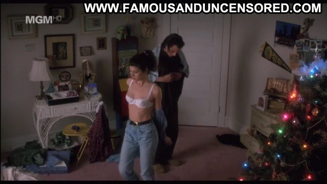 Marisa Tomei Untamed Heart Celebrity Sexy Posing Hot Celebrity Sexy