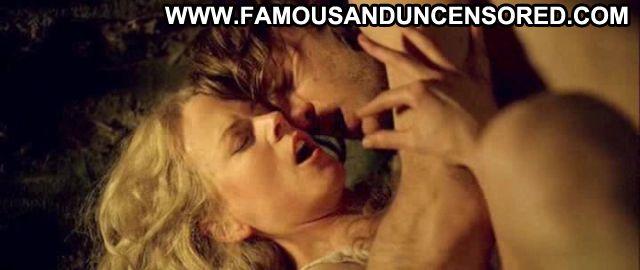 Nicole Kidman Australian Blonde Actress Horny Gorgeous Cute