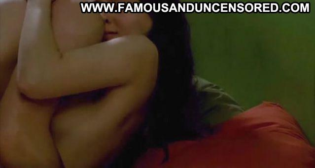 Roxane Mesquida Fat Girl Hairy Pussy Sex Scene Showing Tits