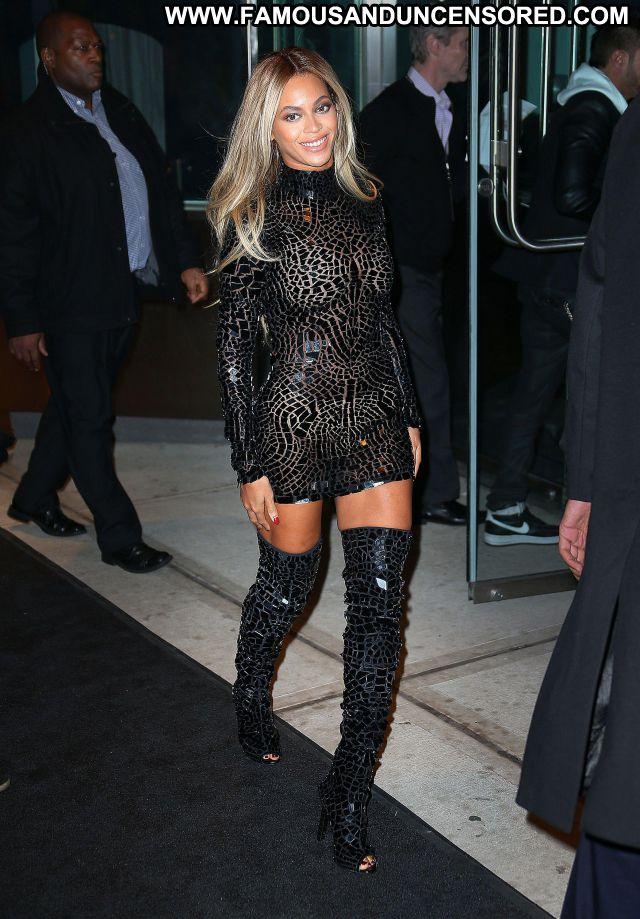 Beyonce Knowles Ebony Celebrity Famous Blonde Celebrity Ass Fetish