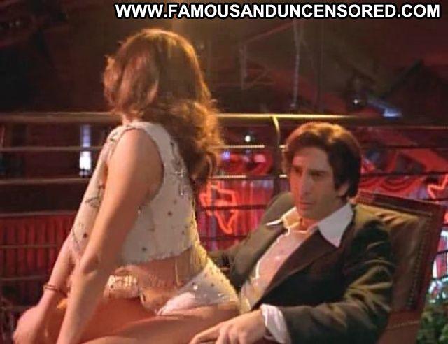 Lisa Falcone Lap Dance Bar Big Tits Showing Tits Actress Hot