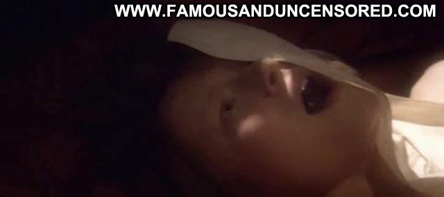 Bryce Dallas Howard Interracial Hardcore Sex Scene Female