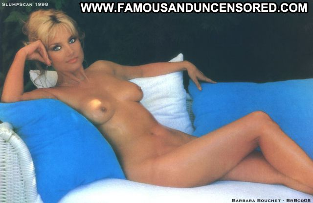 Barbara Bouchet Showing Pussy Blonde Horny Showing Tits Sexy