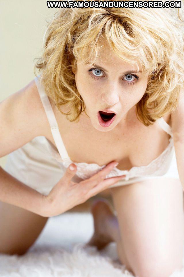 Bitty Schram No Source Cute Famous Blonde Posing Hot Babe