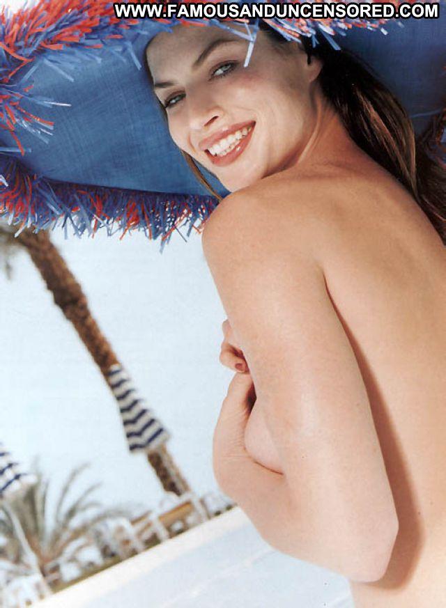Carre Otis Posing Hot Celebrity Posing Hot Cute Actress Famous Medium