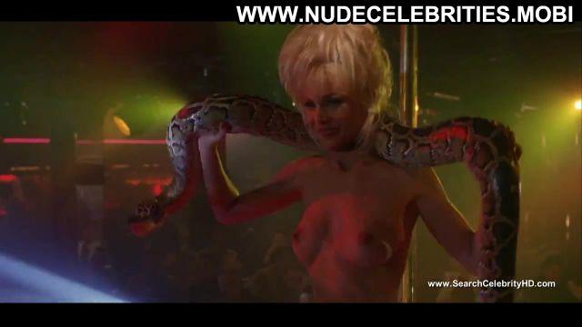 Barbara Alyn Woods No Source Pole Dance Woods Striptease