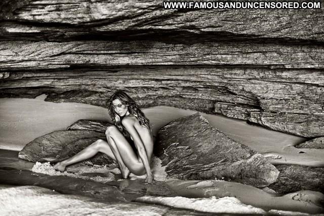 Adriana Lima Russel James Pretty Photoshoot Sexy Celebrity Fashion