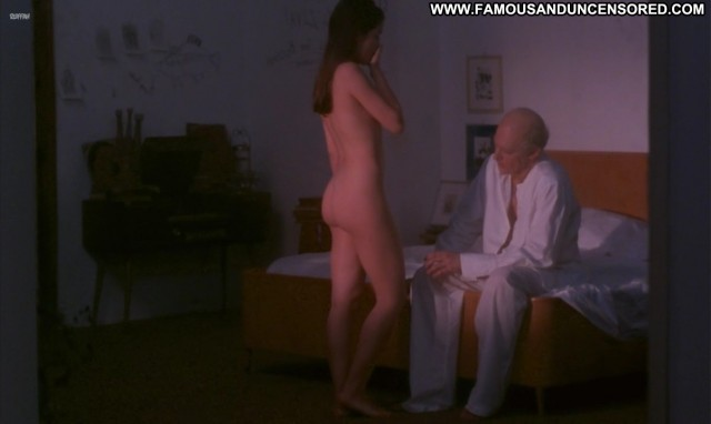 Giudetta Dvecchio Jours Tranquilles A Clichy Breasts Nude