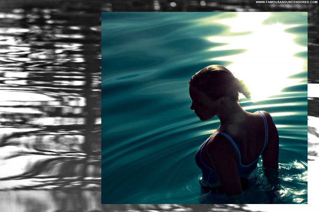 Marloes Horst Rony Shram Photo Shoot Posing Hot Celebrity Hot Nude