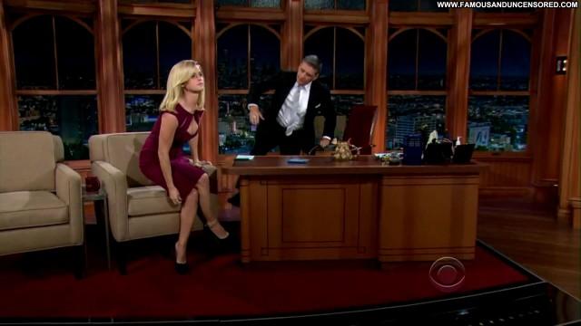 Craig Ferguson The Late Late Show With Craig Ferguson Babe Beautiful