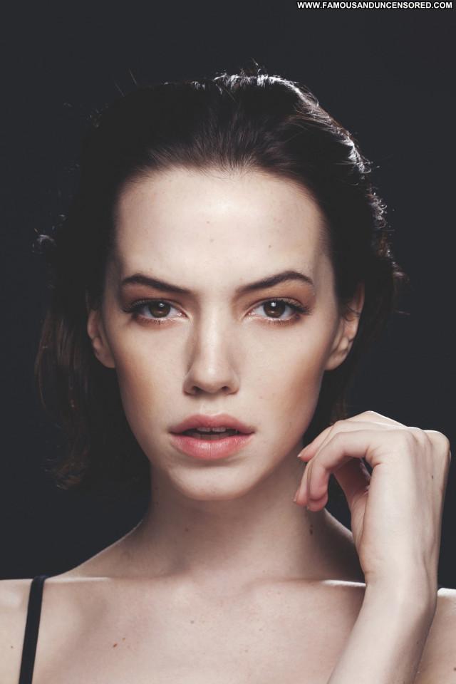 Corrie Lejuwaan Kayla Varley Photo Shoot Celebrity Posing Hot Actress