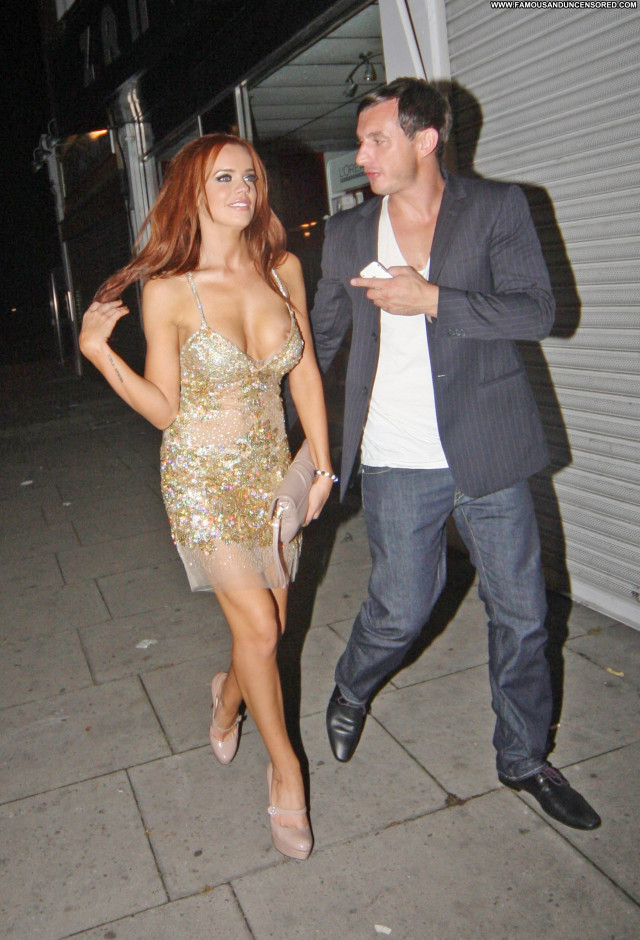 Maria Fowler Celebrity Party Beautiful High Resolution Babe Birthday