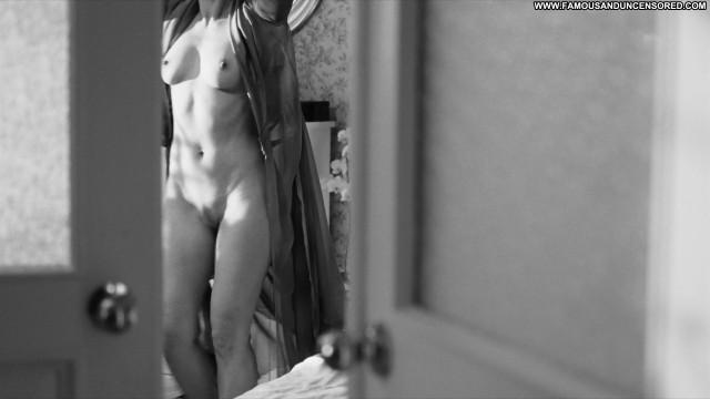 Yuliya Peresild Weekend Hot Movie Celebrity Beautiful Posing Hot