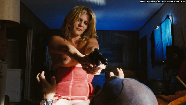 Ginger Lynn Allen The Devils Rejects Topless Celebrity Hot Hd Movie