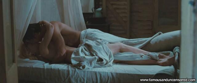 Nicole Kidman Australia Nude Scene Beautiful Sexy Celebrity