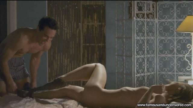Rebecca Blumhagen The Girls Guide To Depravity Nude Scene
