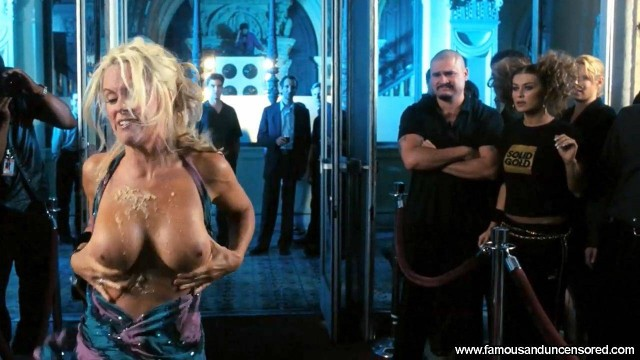 Jenny Mccarthy Dirty Love Celebrity Beautiful Sexy Nude Scene Female