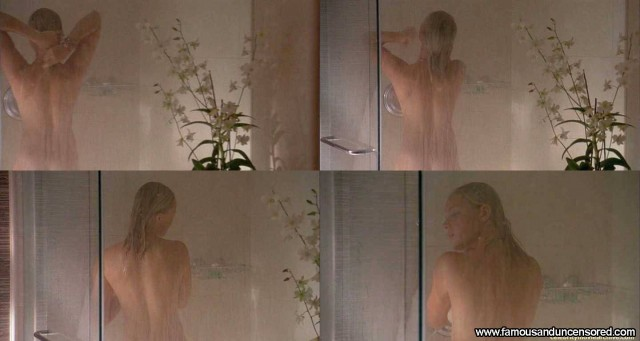 Kate Bosworth Blue Crush Celebrity Nude Scene Beautiful Sexy Hd Nude