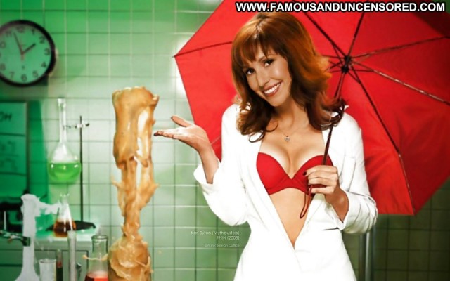 Kari Byron Pictures Mature Babe Celebrity
