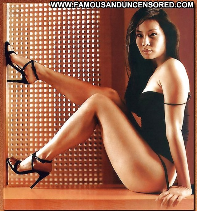 Lucy Liu Pictures Asian Celebrity Hd Sexy Gorgeous Nude Hot Cute