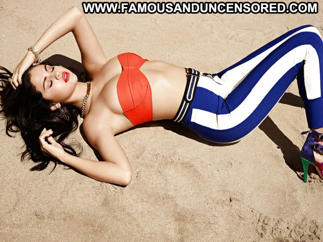 Selena Gomez Pictures Hot Celebrity Nude Doll Beautiful Gorgeous Hd