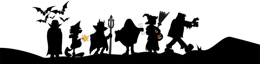 famous-art-halloween