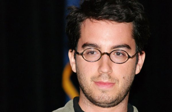 Jonathan Safran Foer | Biography, Books and Facts