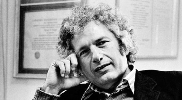 Joseph Heller | Biography, Books and Facts