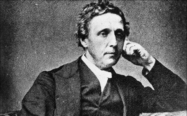 Lewis Carroll | Biography, Books and Facts