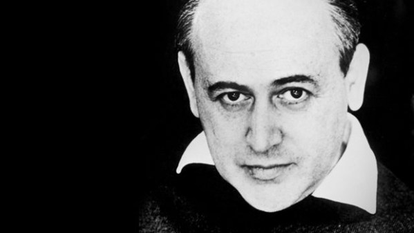 Paul Celan | Biography, Books and Facts