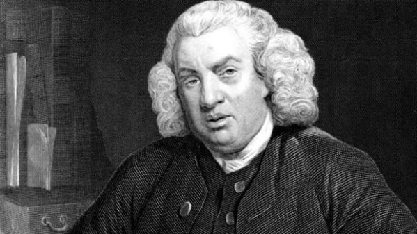 Samuel Johnson | Biography, Books and Facts