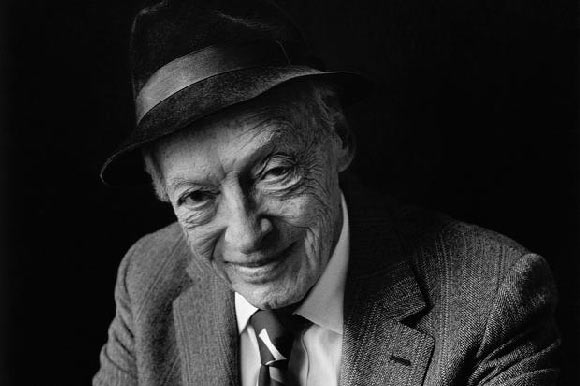 Saul Bellow | Biography, Books and Facts